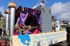 rosenmontagszug-2018-29