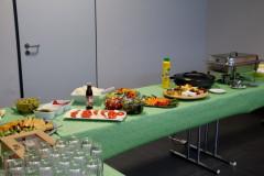 Möhnenfrühstück 2020 (9a)
