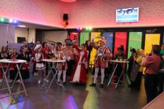 Weiberfest 2020 (12)