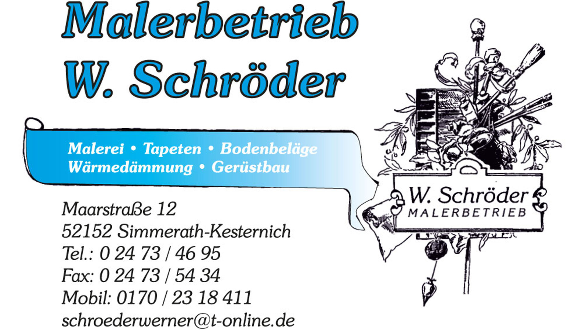 Schröder_VK_2014